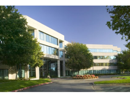 DSXVOICE Building - Northern California