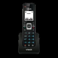 VSP601