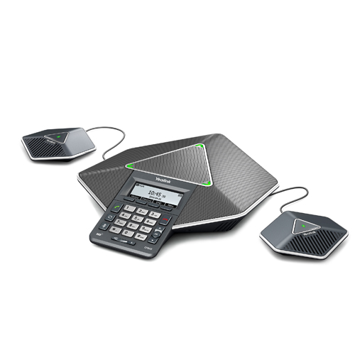 Yealink CP860 Conference Phone