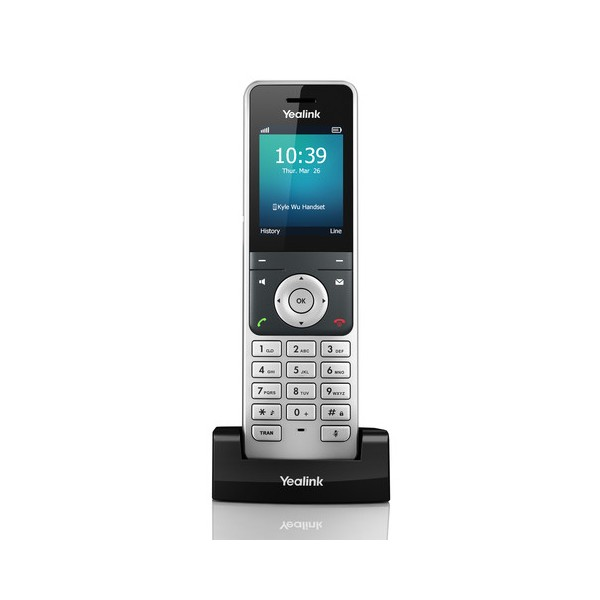 Yealink W56H Wireless Handset