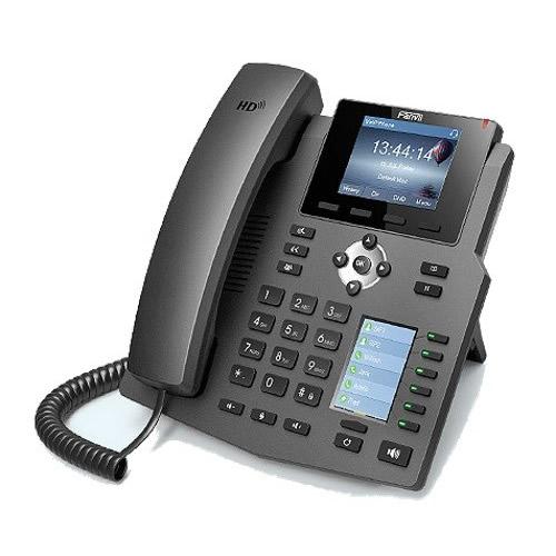 Fanvil X4 Enterprise IP Phone