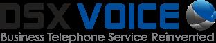 DSX Voice
